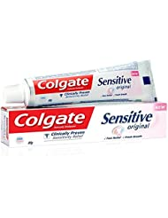 Upto 33% Off On Add Your Colgate Products To Your Amazon Pantry & And Save Your Money low price image 7
