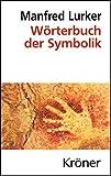 Die besten Alfred Wörterbücher - Wörterbuch der Symbolik (Kröners Taschenausgaben (KTA)) Bewertungen