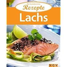 Lachs: Die beliebtesten Rezepte