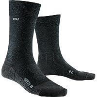 X-Socks Men's Business Diveristy Socks