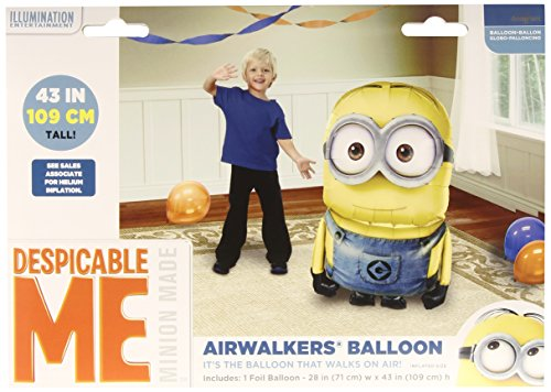 universal-studios-despicable-me-air-walker-minion-balloon