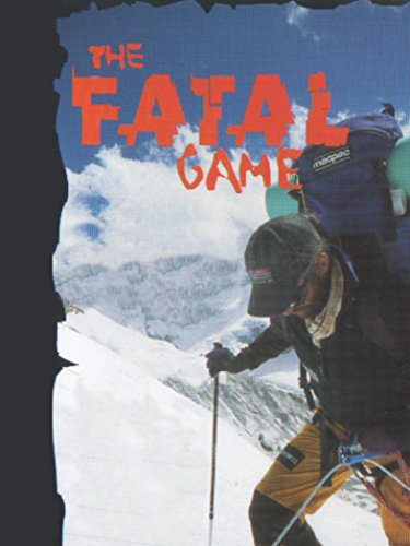 the-fatal-game