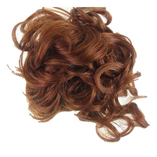 Zoom IMG-1 nuovo stile estensioni dei capelli