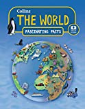 #5: The World: Collins Fascinating Facts