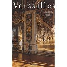 Versailles : Coffret 2 volumes