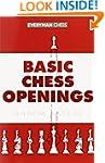 Basic Chess Openings