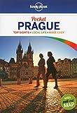 Lonely Planet Pocket Prague (Pocket Guides)