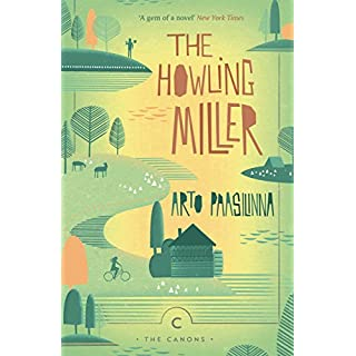 The Howling Miller (Canons)