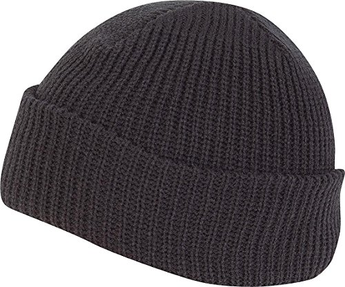 mil-com-bob-hat-black