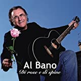 Di Rose E Di Spine [2 CD]