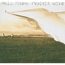 Prairie Wind (CD + DVD)