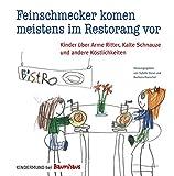 ISBN 3833942436