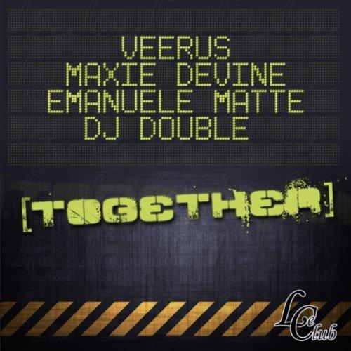 Together (Original Club Mix)