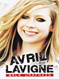 Avril Lavigne - Walk Unafraid