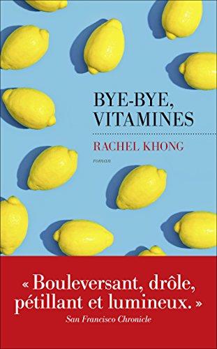 "<a href=""/node/54"">Bye-bye, vitamines</a>"