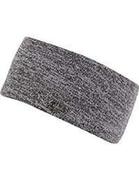 sportliches Kopfband Stirnband Haarband in vielen Farben, doppellagig mit 45% Viskose