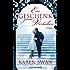 Ein Geschenk zum Verlieben: Roman