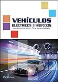 Vehículos eléctricos e híbridos