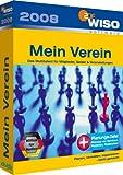 WISO Mein Verein 2008