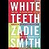 White Teeth (Penguin Ink)