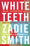 White Teeth (Penguin Essentials) (English Edition)