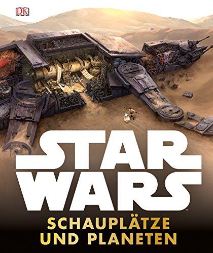 star-wars-schauplatze-und-planeten