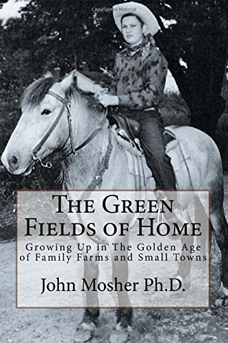 The Green Fields of Home