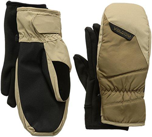 volcom-herren-stay-dry-mitt-handschuhe-khaki-l