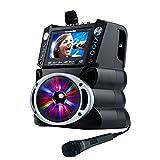 Karaoke GF843 Karaoke-System