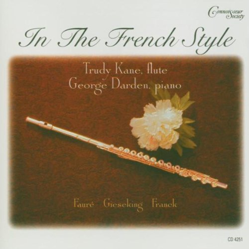 in-the-french-style-music-for-flute-piano