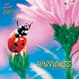 Happiness 2013 (Mindful Editions)