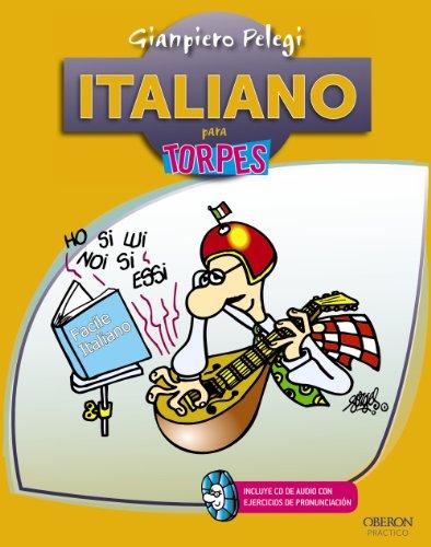Italiano (Torpes 2.0)