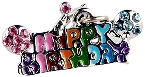 Charm It! - 6705807 - Charme - Happy Birthday