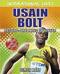 Usain Bolt: Inspirational Lives