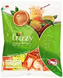 Liking Caramelle Frizzy Aran/Lim.Gr.250