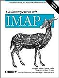 Mailmanagement mit IMAP
