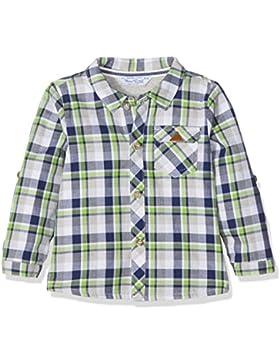 Mayoral Baby-Jungen Langärmliges Hemd