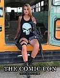 The Comic Con (English Edition)