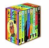 Mr Gum Box Set (Boxset 2011)