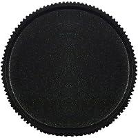 digiCAP 9880/SO Cache pour Boîtier Sony