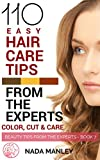 Hair For Limp Hair - Best Reviews Guide