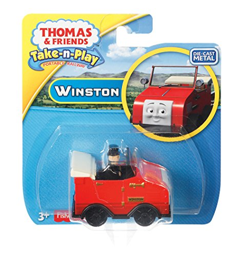thomas-friends-djd84-take-n-play-winston-engine
