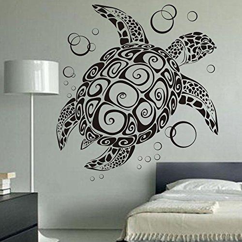tortuga-de-mar-oceano-tortuga-adhesivo-para-pared-pared-adhesivo-bajo-el-mar-animales-decoracion-de-