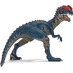 Schleich - Figura Dilophosaurus (14567)