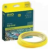 Río Gold - Sedales WF5, WF7y WF8, WF7