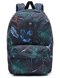 edbe065ed0 Vans Old Skool II Backpack Casual Daypack