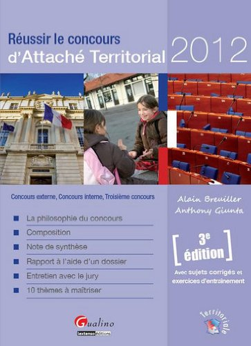 russir-le-concours-d-39-attach-territorial-2012