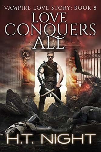 love-conquers-all-vampire-love-story-book-8