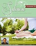 Image de El Poder del Silencio: La meditación como un camino de Paz y Gloria. (El Poder de la Experiencia Book 4) (English Edition)