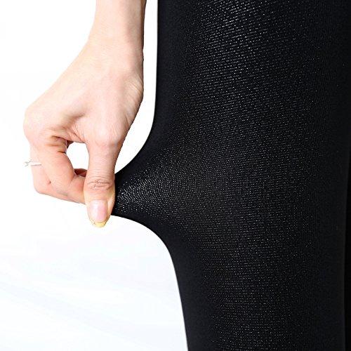 L'automne et l'hiver, plus épais velours-sous-vêtements jeu chaud toute-en-un pied de sécurité pantalons, pantalons serrés Skin
